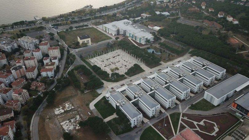 قرار رئاسي بسحب ترخيص جامعة إسطنبول شهير.. ما السبب؟