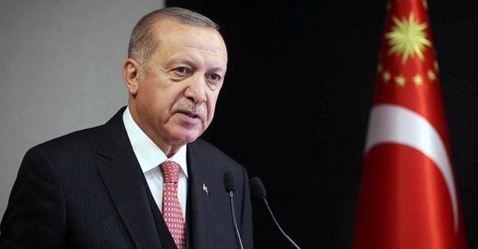هذه أبرز ملفات النقاش.. اجتماع للرئيس التركي مع الحكومة حول كورونا
