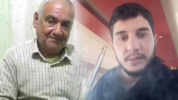 """خلال جلسة للتصالح بينهما.. شاب سوري يقتل زوج خالته في """"غازي عينتاب"""""""