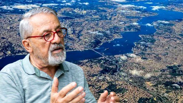 بروفيسور تركي يحذر من زلزال مدمر سيضرب هذه الولاية