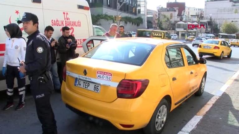 ضجة في الإعلام التركي بعد الإفراج عن سائق سيارة اعتدى على شابة مغربية