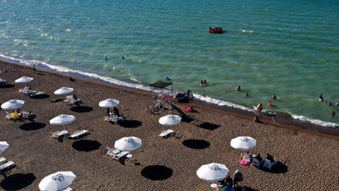 السياحة الآمنة في تركيا: هذه هي الشروط الصحية في البلاد