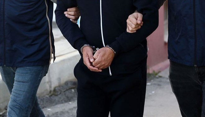 """اعتقالات ولوائح قانونية جديدة.. السلطات التركية تباشر بمكافحة """"الجريمة الإلكترونية"""""""