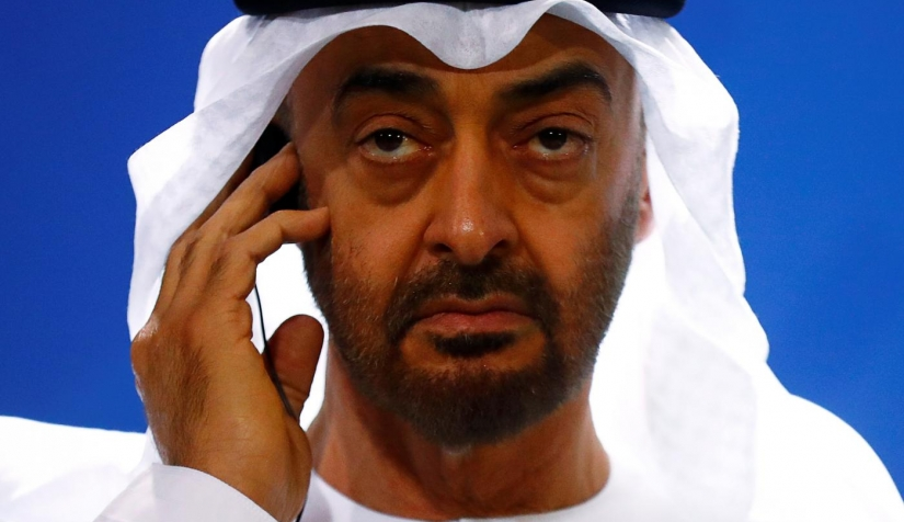 بسبب دعم الأسد وملفات أخرى.. رسالة تركية حول ممارسات الإمارات