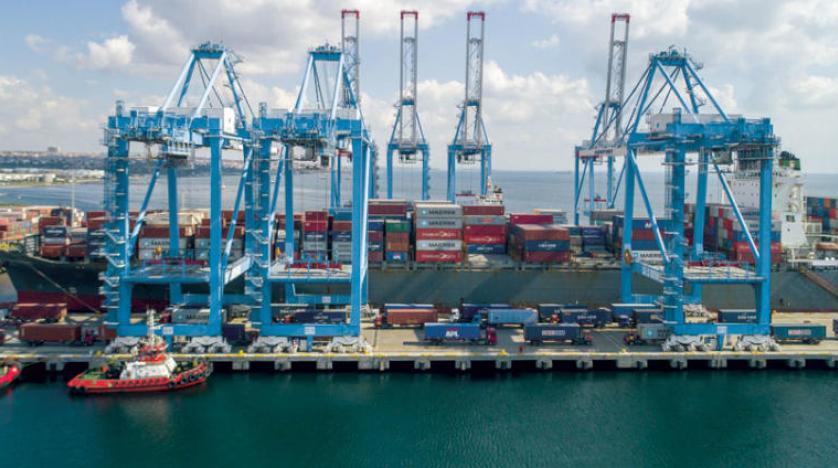 10 مليارات دولار.. صادرات تركيا المتوقعة إلى ليبيا