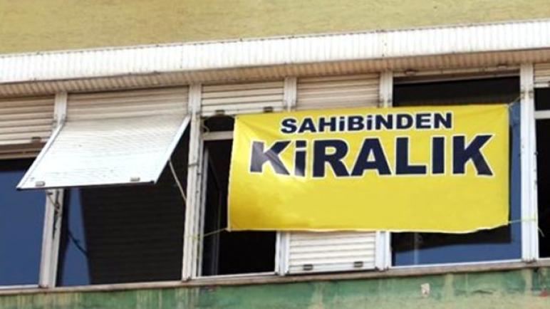 """""""الإحصاء التركية"""" تكشف نسبة الزيادة القصوى في إيجارات المنازل خلال تموز الجاري"""