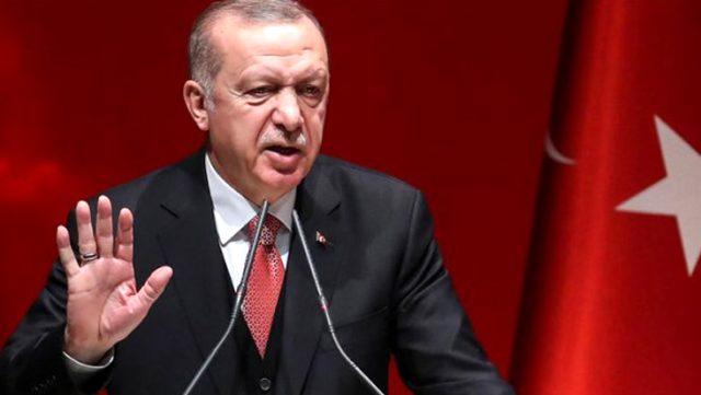 صحيفة تركية تكشف عن إجراءات تعتزم الحكومة فرضها على مواقع التواصل الاجتماعي