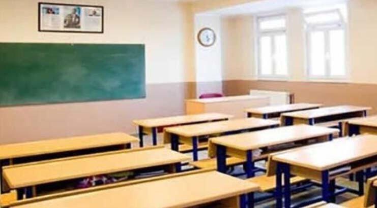 """""""التربية التركية"""" تحسم الجدل وتصدر قراراتها حول العام الدراسي المقبل"""