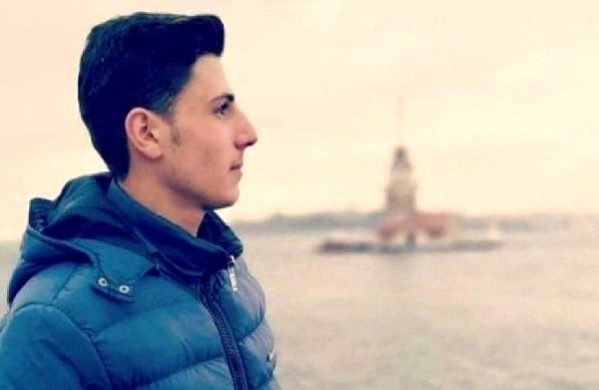 """""""الادعاء التركي"""" يطالب بإنزال هذه العقوبة على 4 أشقاء قتلوا الشاب السوري """"حمزة"""" في """"بازار بورصة"""""""