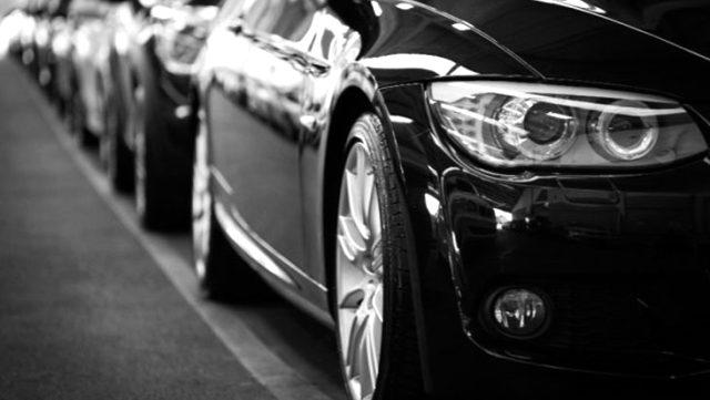 أردوغان يصدر مرسوماً يقضي بزيادة قيمة الضريبة على السيارات المستوردة