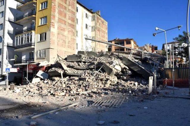 بروفيسور تركي يحذر من اقتراب زلزال اسطنبول المدمر