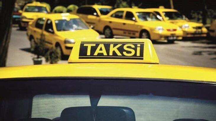 """زيادة أجور الـ """"دولموش"""" وسيارات الأجرة في ولاية بورصة اعتباراً من الشهر المقبل"""