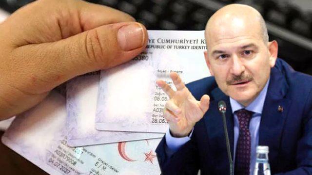 اعتباراً من الجمعة.. دمج رخصة القيادة مع بطاقة الهوية الشخصية