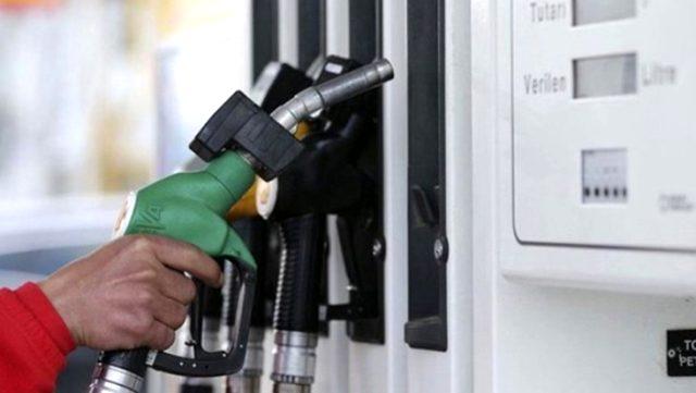 ارتفاع جديد في أسعار البنزين بتركيا
