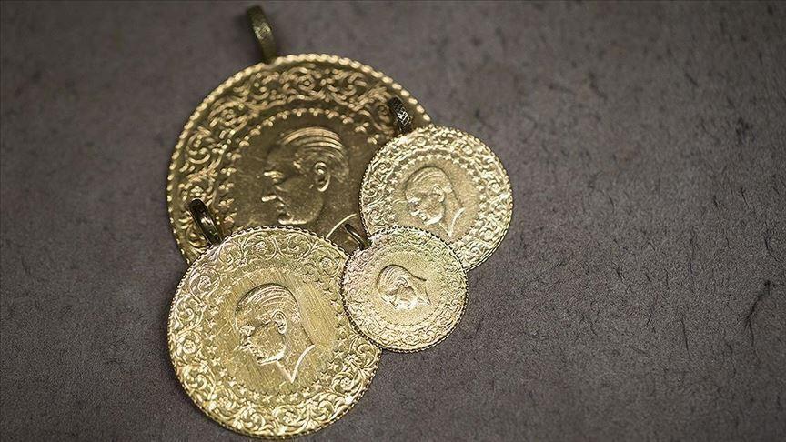تركيا.. تطوير نظام لتحويل مدخرات الذهب إلى حسابات مصرفية