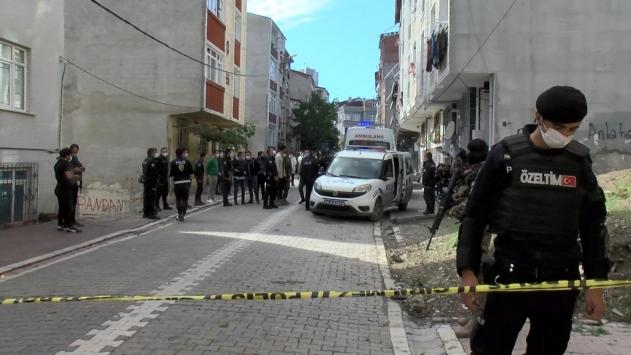 """إسطنبول.. مواطن تركي يقتل شخصين من جيرانه بسبب """"الانزعاج من الضجيج"""""""