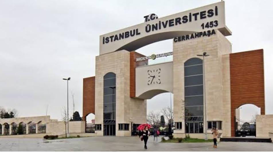 مجلس التعليم العالي يتخذ قراراً صادماً بحق الطلاب السوريين في الجامعات التركية