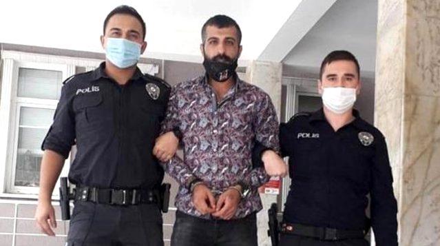 إصابة طفل سوري بعيار ناري طائش خلال مشاجرة بين مواطن تركي وزوجته