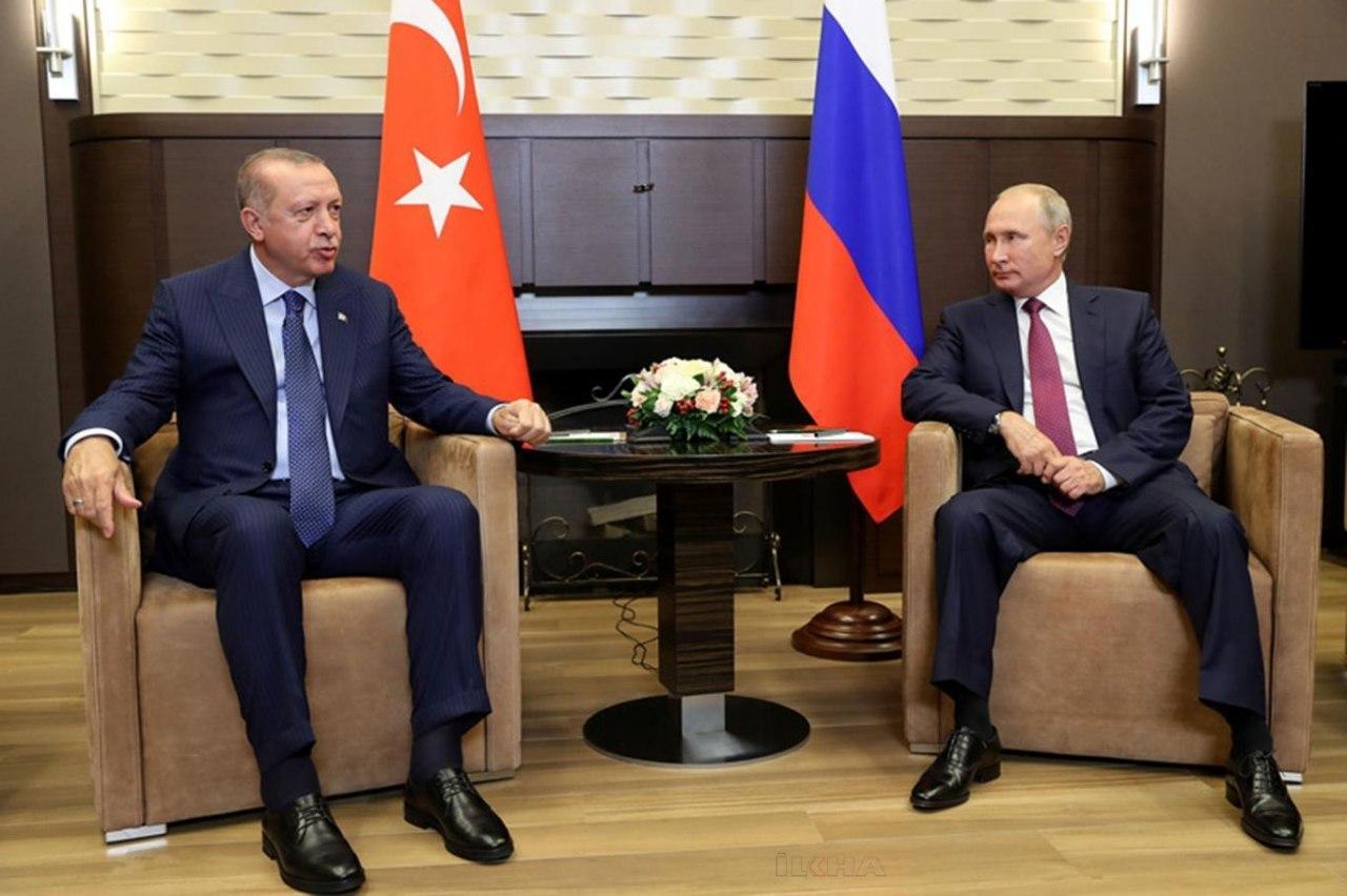 محللون أتراك: تصاعد الخلافات بين موسكو وأنقرة.. ماذا عن إدلب؟