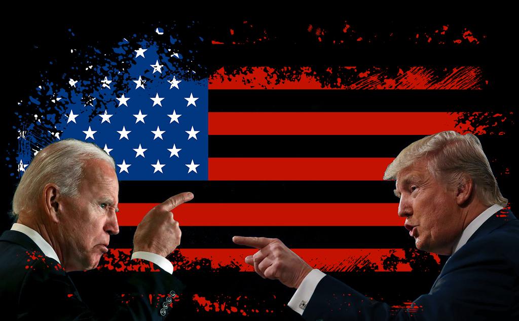 ما تأثير الانتخابات الأمريكية على تركيا؟