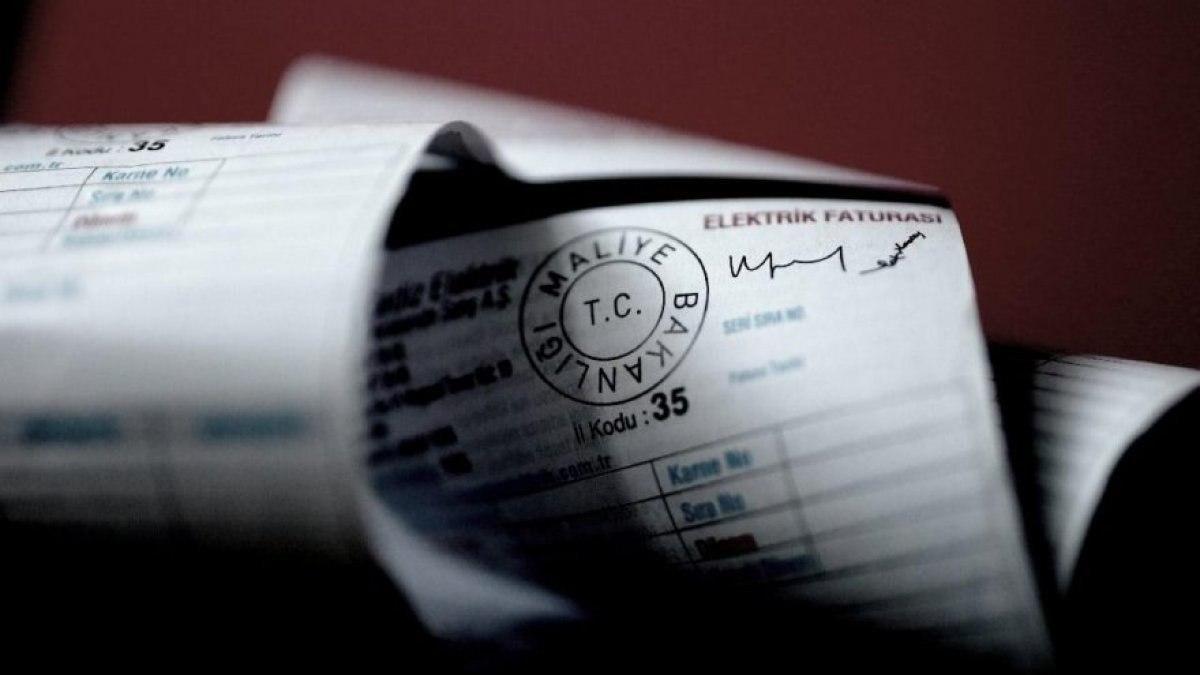 بدءاً من اليوم.. ارتفاع جديد بأسعار الكهرباء في تركيا