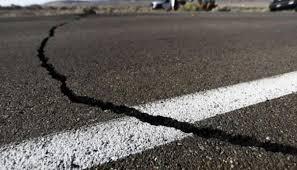 زلزال يضرب ولاية وسط تركيا