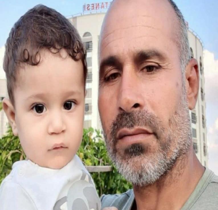 """مصرع عامل سوري في حادث أليم بولاية """"شانلي أورفة"""" (صورة)"""