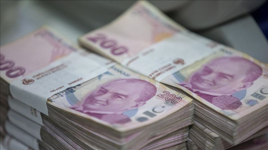 خبير اقتصادي: الليرة التركية قد تواصل مكاسبها مستقبلا