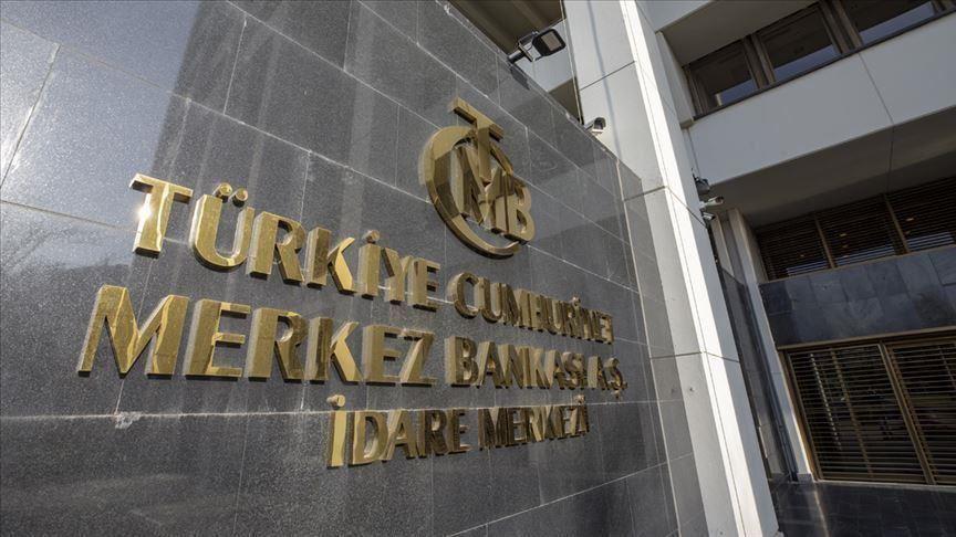 """""""جي بي مورغان"""": رئيس البنك المركزي التركي يبدأ مهامه بـ""""حزم"""""""