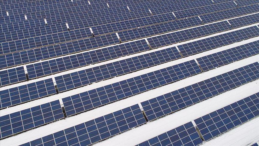 تركيا.. الطاقة المتجددة تمثل 99.6% من استثمارات توليد الكهرباء