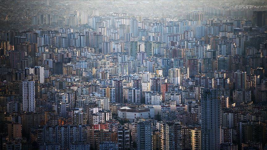 تركيا.. ارتفاع مبيعات العقارات بنسبة 27 بالمئة
