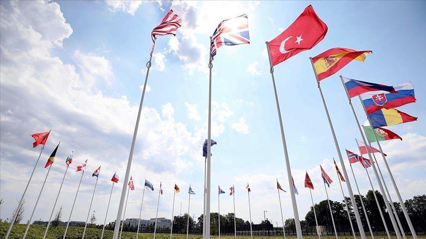 الناتو: تركيا الوحيدة التي حاربت تنظيـــ.ــم الدولة على الأرض