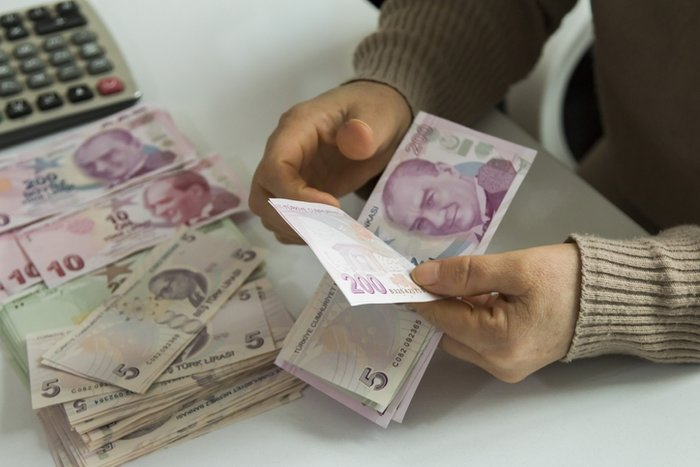 إلى أين وصلت مباحثات الحد الأدنى للأجور في تركيا؟
