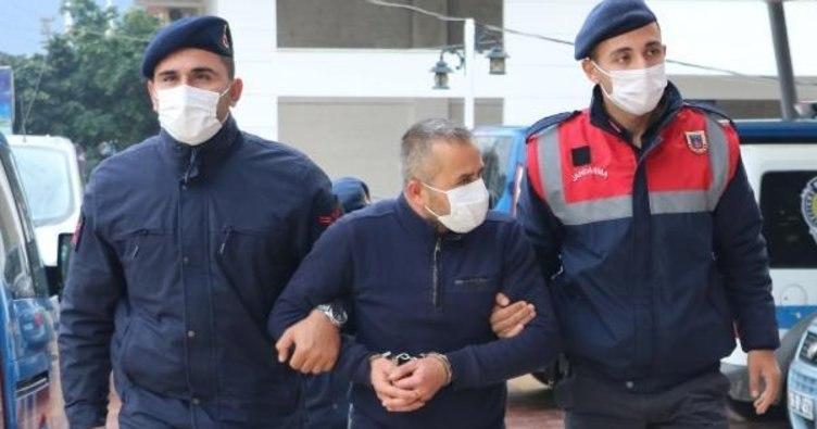 """مبلغ لا يُصدق! .. الشرطة التركية تقبض على لص """"أفوكادو"""" وتكشف كمية الأموال التي جناها"""