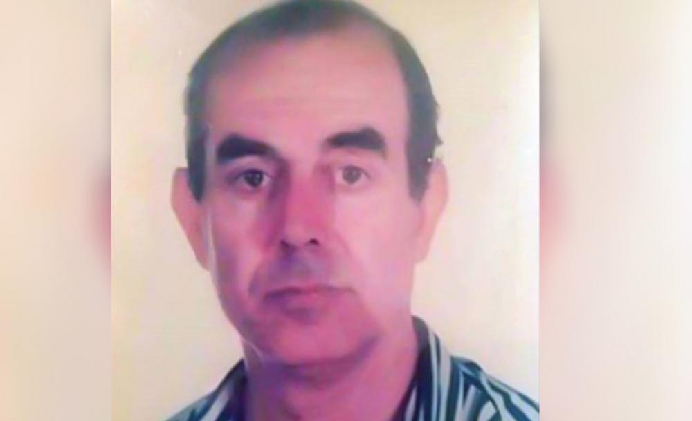 جهود تركية تثمر بالإفراج عن معتقل فلسطيني من السجون الإسرائيلية