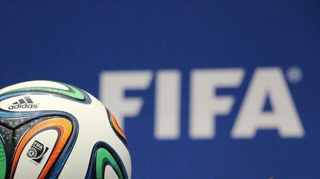 """كورونا تجبر الـ""""فيفا"""" على إلغاء بطولة كأس العالم للشباب والناشئين 2021"""