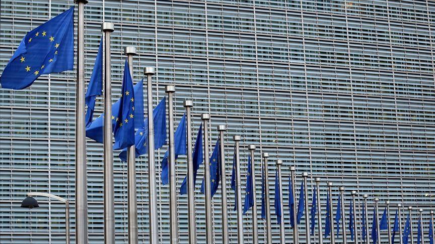 الاتحاد الأوروبي: نحاول حل الخلافات مع تركيا دبلوماسيًا