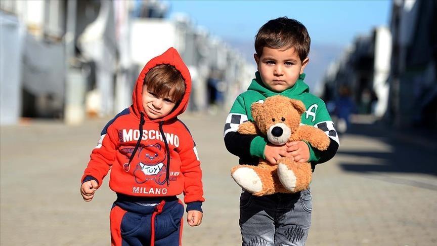 السوريون في تركيا.. 9 أعوام من اللجوء والاغتراب عن الوطن