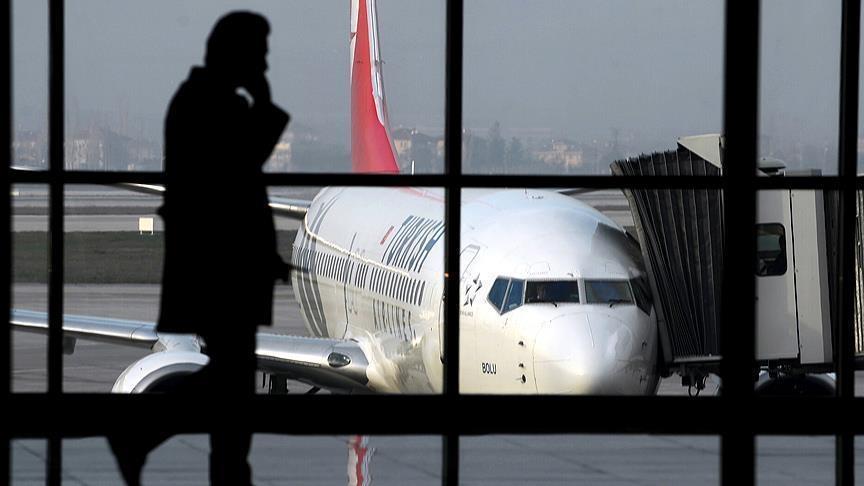 """تركيا.. """"أناضول جيت"""" تبدأ رحلاتها بين إسطنبول والعراق وإيران"""