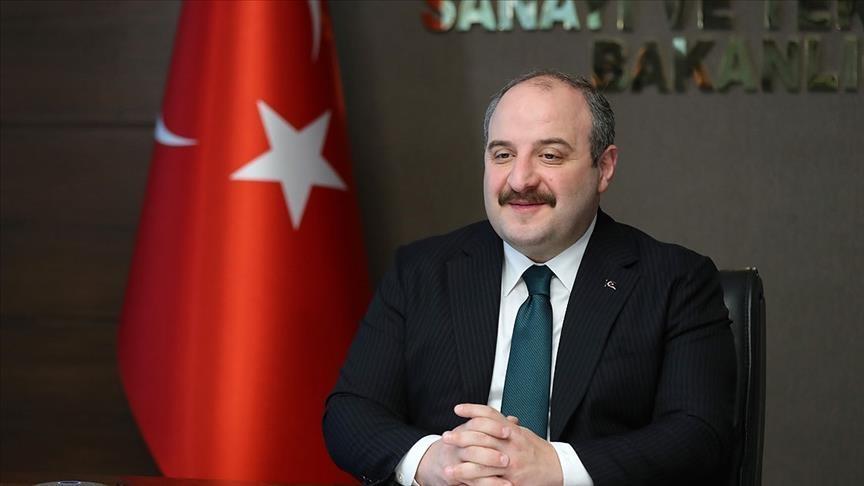 تركيا: ارتفاع المشاريع الابتكارية بنسبة 74 بالمئة في 2020
