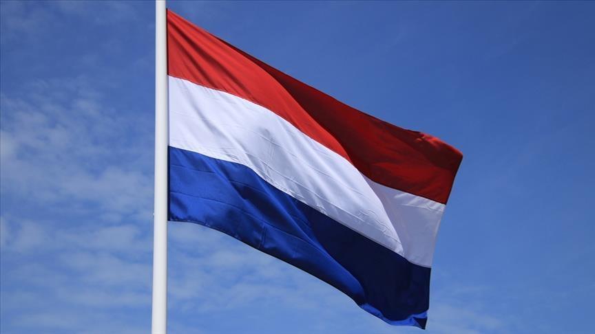 تركيا تنتقد قرارًا لمجلس النواب الهولندي حول أحداث 1915