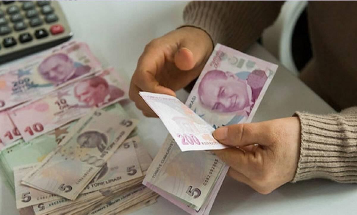 سعر صرف الليرة التركية مقابل الدولار