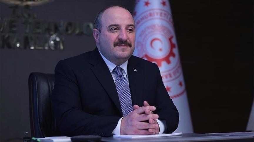 """""""أوبو"""" الصينية للهواتف تبدأ الإنتاج التجريبي بإسطنبول"""