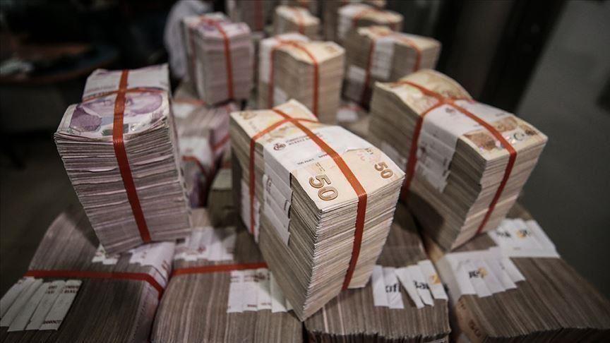 تراجع كبير في سعر صرف الليرة التركية مقابل الدولار وبقية العملات