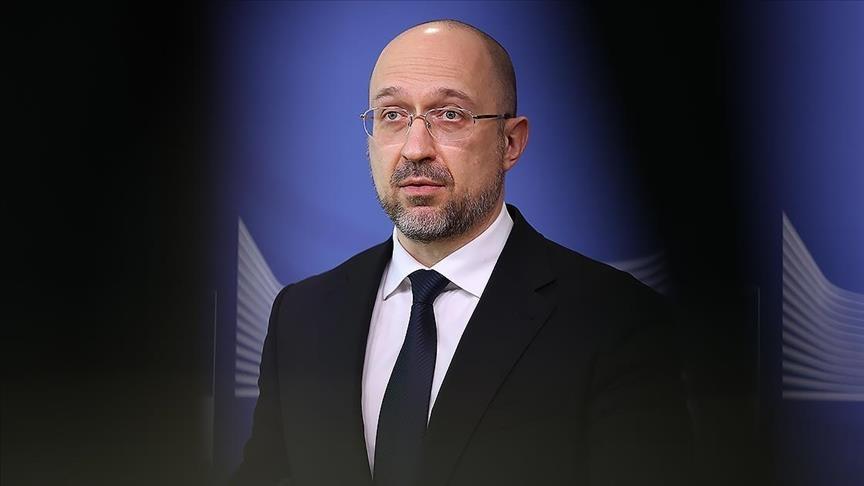 أوكرانيا تتجه لزيادة الرحلات الجوية والبحرية مع تركيا