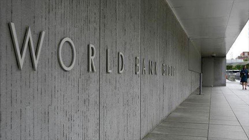 البنك الدولي يعدل توقعاته إيجابًا لنمو اقتصاد تركيا 5 بالمئة