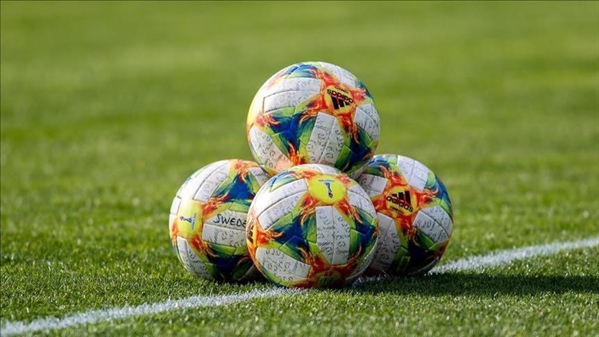"""""""دوري السوبر"""" ينهار ويُسقط معه مشروع """"أمركة"""" الكرة الأوروبية"""