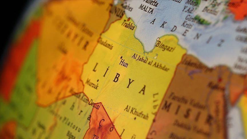 خبير اقتصادي: استثمارات بمليارات الدولار بانتظار الأتراك في ليبيا