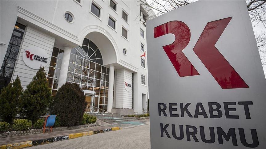 """مجلس المنافسة التركي يغرم """"غوغل"""" 37 مليون دولار"""