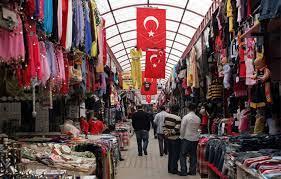 ماعدد الشركات التي أسسها السوريون في تركيا خلال الربع الأول من 2021 وأين تقع؟